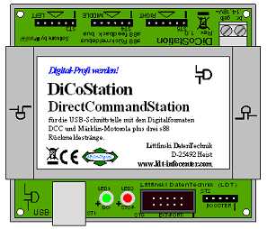 Dicostation.png