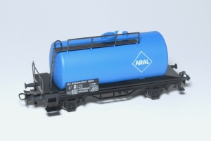 Maerklin my world 4440 Aral DB blau 000 7646-9.jpg