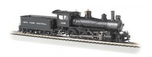 4-6-0 Baldwin Ten Wheeler H0 52201.jpg