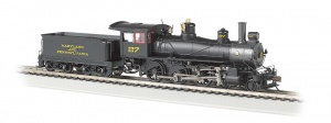 4-6-0 Baldwin Ten Wheeler H0 52204.jpg
