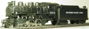 Bachmann 2-C Switcher Southern Pacific Lines H0.JPG