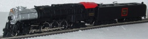 Bachmann 2-D-2 BurlingtonH0.JPG