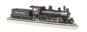 4-6-0 Baldwin Ten Wheeler H0 51402.jpg