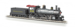 4-6-0 Baldwin Ten Wheeler H0 52205.jpg
