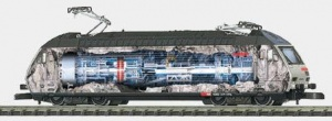 Maerklin 88461 Re 460 SBB 460 033-4.jpg