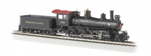 4-6-0 Baldwin Ten Wheeler H0 51401.jpg