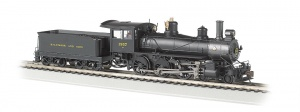 4-6-0 Baldwin Ten Wheeler H0 52202.jpg