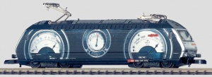 Maerklin 88463 Re 40 SBB 460 033-4.jpg