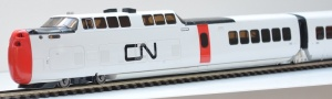 Rapido Turbo Train CN H0.JPG