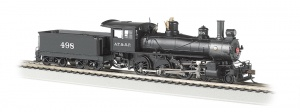 4-6-0 Baldwin Ten Wheeler H0 51405.jpg