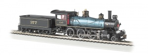 4-6-0 Baldwin Ten Wheeler H0 51404.jpg