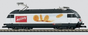Maerklin 88456 SBB Re 460 021-9.jpg