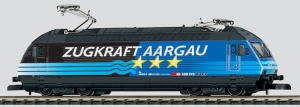 Maerklin 88460 Re 460 SBB 460 034-2.jpg