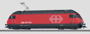Maerklin 37460 SBB Re 460 118-3.jpg