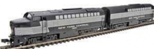 N Baldwin RF16 New York Central.jpg