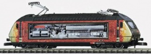 Maerklin 88458 Re 460 SBB 460 033-4.jpg