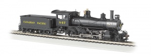 4-6-0 Baldwin Ten Wheeler H0 52203.jpg