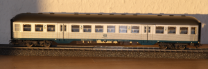 Maerklin 4256 by axpde.png