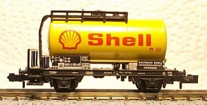 MT Shell 2achs.JPG