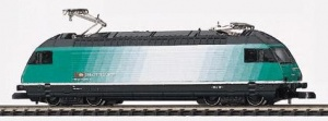 Maerklin 88457 SBB Re 460 083-9.jpg
